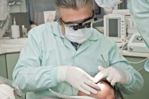 santé des dents