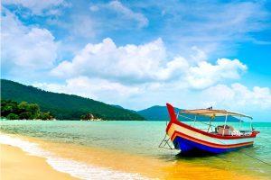 Effectuer un voyage sur mesure en Malaisie pour découvrir son charme unique