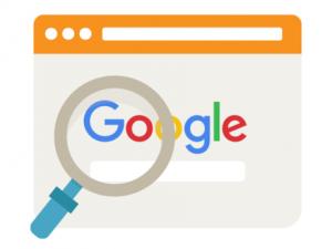 référencement Google en Tunisie
