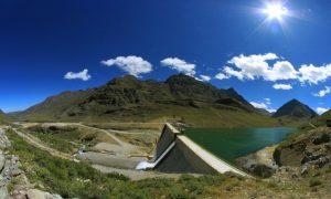Que faire pour rendre inoubliable un voyage sur mesure au Pérou ?