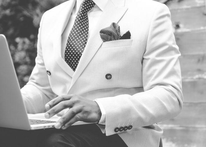 Contacter un professionnel pour créer un site e-commerce