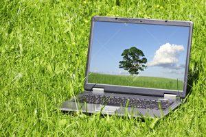5 Ingrédients nécessaires pour les sites Web des thérapeutes