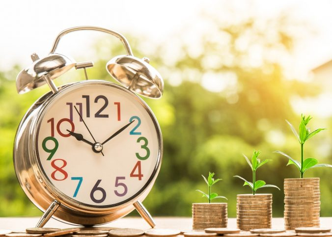 Comment faire un crédit rapide sans justificatif ?
