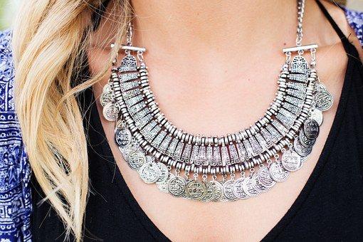 bijoux montpellier