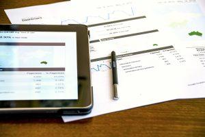 Est-ce le bon moment pour embaucher une société de référencement pour des services de référencement professionnels?