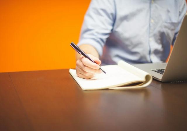 Pourquoi devrais-je engager un comptable fiscaliste ?